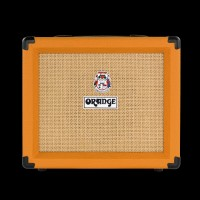 Orange Crush20RT- 20-Watt Guitar Amp Combo