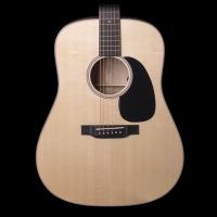 Martin D16e Thin Body Dreadnought Acoustic Electric Guitar w/ Case