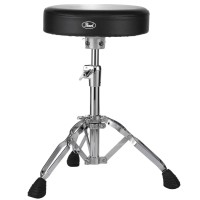 Pearl D930 Cushion Round Drum Throne