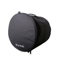 Buhne Industries Gig Bag 14