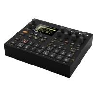 Elektron Digitakt - Eight Voice Digital Drum Machine and Sampler