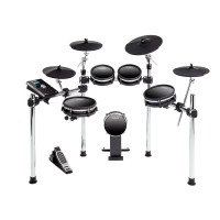 Alesis DM10 MKII STUDIO KIT