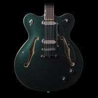 Duesenberg Gran Majesto Catalina Green w/ Case