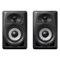 Pioneer DJ DM-40BT Bluetooth, Active 4