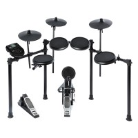 Alesis DM NITRO Electronic Drum Kit