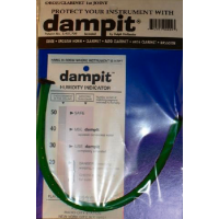 Dampit - Oboe/Clarinet for The 1ST Joint