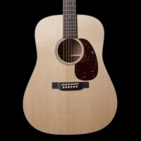 Martin DST Special Edition Dreadnought Acoustic Guitar w/ Case