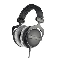 Beyerdynamic DT 770 PRO Studio Headphones - 250-Ohm