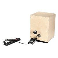 Drum Workshop 5000-Series DWCP500CJ Cajon Pedal