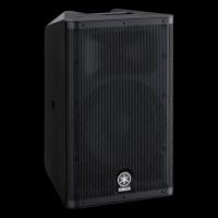 Yamaha DXR10 Powered Speaker 1x10 700Watt
