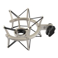 Neumann EA4 Shock Mount for TLM102