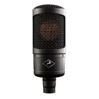 Antelope Audio Edge Solo - Single Membrane Large Diaphragm Condenser Microphone