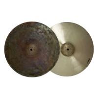 Dream Cymbals EHH14 Energy Series Hi Hat - 14