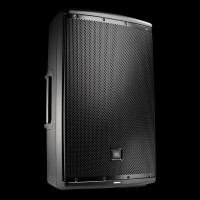 JBL EON615 Powered 15