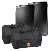 JBL EON 615 Powered 15