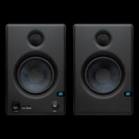 PreSonus Eris E4.5 High Definition Monitors