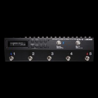 Roland ES-5 Effects Switching System