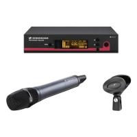 Sennheiser EW135G3 Handheld Wireless System