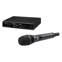 Sennheiser EWD1-835S Digital Wireless Vocal Set
