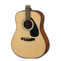 Yamaha F325D Dreadnaught Guitar Natural