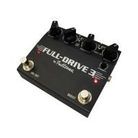 Fulltone Fulldrive 3 Boost Pedal