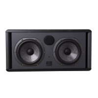 Focal TWIN6 Be Monitor - Grey