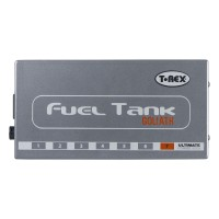 T Rex Engineering Fuel Tank Goliath Power Supply