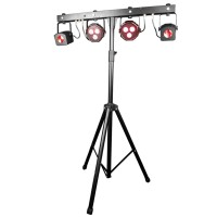 Chauvet DJ GigaBar LT Lighting Effect