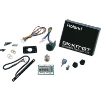 Roland GK Kit GT3 Divided Pickup System for Electric Guitar