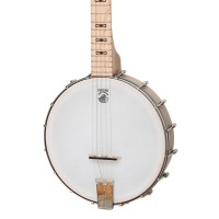 Deering Goodtime Open Back 5 String Banjo