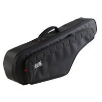 Gator Pro-Go Series Ultimate Gig Bag for Tenor Saxophone