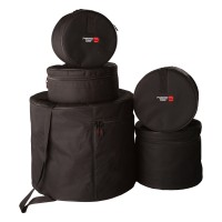 Gator GP-STANDARD-100 5 Piece Drum Bag Set