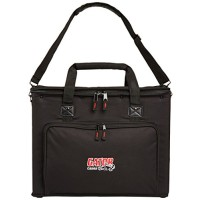 Gator 4U Audio Rack Bag (GRB-4U)