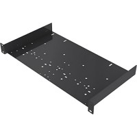 Gator Cases Rackworks GRW-SHELF1UNI Rackworks Universal Shelf