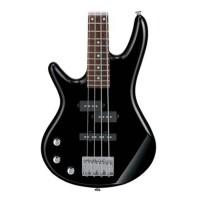 Ibanez GSRM20BKL Mikro 4 String Bass Left Handed