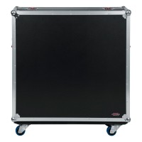 Gator Cases G-Tour Flight Case for Yamaha TF5 Mixer