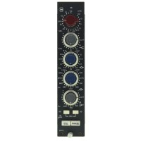 Heritage Audio 8173 4-Band Equalizer