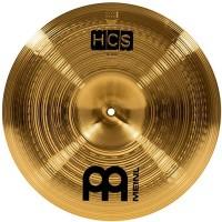 Meinl Cymbals HCS16CH 16
