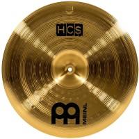 Meinl Cymbals HCS18CH 18