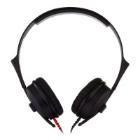 Sennheiser HD 25 LIGHT Monitor Headphones