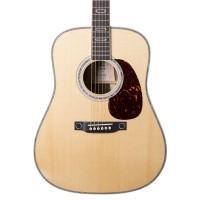 Martin HD-35 Limited Edition CFM IV 60th Birthday Acoustic Guitar