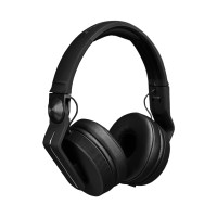Pioneer Pro DJ HDJ-700-K DJ Headphone