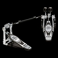 Tama HP200PTW Iron Cobra 200 Double Bass Pedal