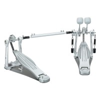 Tama Speed Cobra 310 Double Pedal