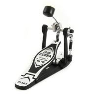 Tama Iron Cobra HP600D 600-Series Single Bass Drum Pedal