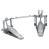 Tama Speed Cobra 910 Twin Pedal