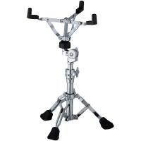 Tama HS80PW Roadpro Series Snare Stand for 10-12