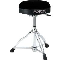 Tama HT650C Round Rider Hydraulix Drum Throne