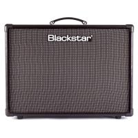 Blackstar IDCORE100 Stereo 100 Guitar Combo Amp