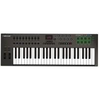 Nektar Impact LX49 Keyboard Controller